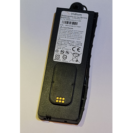 Iridium 9575 Standard Battery