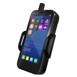 Rent Thuraya SatSleeve +