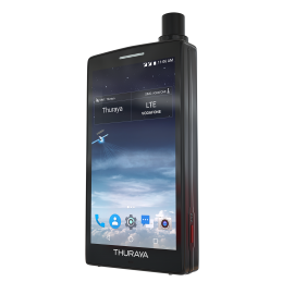 Thuraya X5 Satphone Dual...