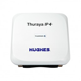Thuraya IP+ Dataterminal